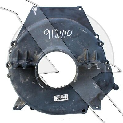 OMC 7.5L 460 Ford King Cobra Flywheel Bell Housing 912410