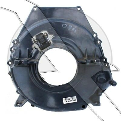 OMC 7.5L 460 Ford King Cobra Flywheel Bell Housing 913945