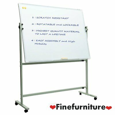 dry erase boards with easel portable collapsible presentation