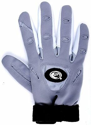 Bionic Mens Tennis Glove, Large, Right Hand