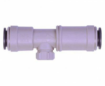 SPEEDFIT 15mm (15DCV) double check valve - PACK OF 10