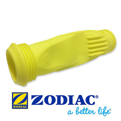Zodiac Baracuda G2/G3/G4 Diaphragm Casette Genuine for Pool Cleaner