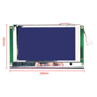 5.7inch LCD Screen for TLX-1741-C3B TLX-1741-C3M  LCD Screen Display Panel Modul