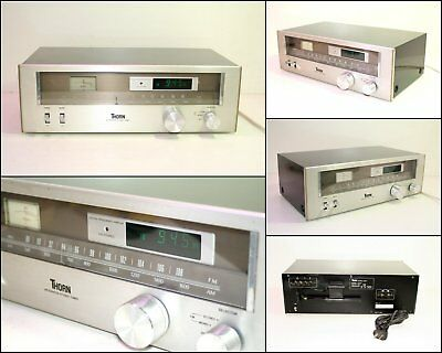 THORN 4045 AM FM Stereo Tuner