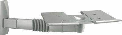 Vogels TVB-2375  for TV or Projector or Printer
