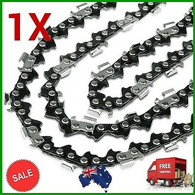 """1 X Chainsaw Chain 22"""" 325 058 86DL Replacement Saw Chain Fit All Brands 22 Inch"""