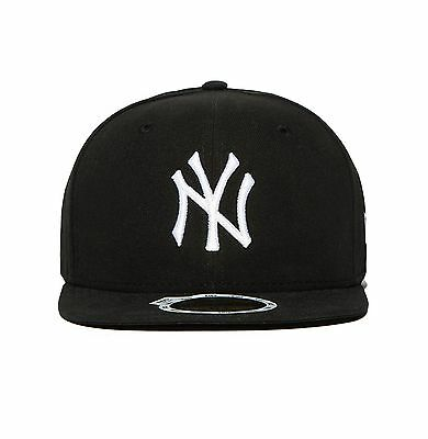New Era  MLB New York Yankees 59FIFTY Fitted Cap Mens Size 6 5/8 ( 53cm )