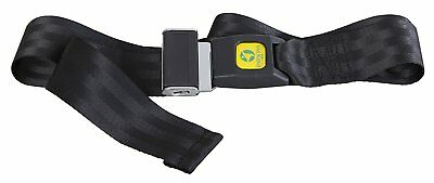 Patterson Medical Wraparound Wheelchair Belt with Auto Buckle (Choose Your Size)