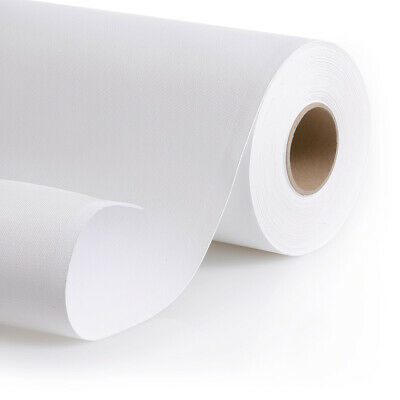 1 roll inkjet canvas | Polyester | 250 M | 111,8 cm x 30m