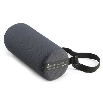 OPTP  The Original McKenzie Lumbar Roll - Standard Density
