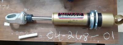 NOS Kimpex Gold Pro Gas  shock absorder 04-268-01