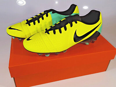 Nike Ctr360 Maestri Iii Sg-Pro Football Boots Soccer Cleats