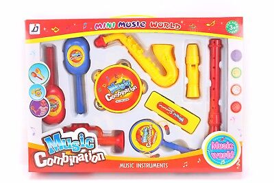 Music Amp Art Educational Toys Toys Amp Games Picclick Uk