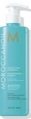 moroccanoil large size 500ml shampoo or conditioner various types