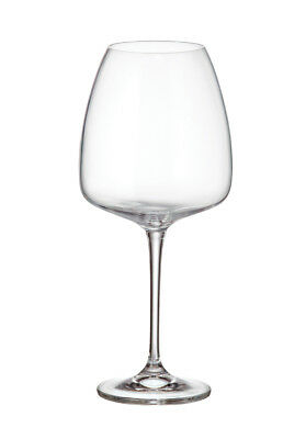 The Perfect Wine Glass Jumbo Large XL Wine Glass 77cl Christmas Stocking Filler
