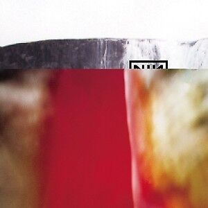 The Fragile (Limited 3LP) - NINE INCH NAILS [3x LP]