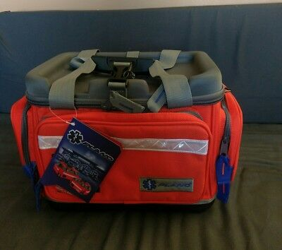 plano 911362 911-362 EMT / First responder bag