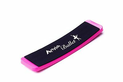Artyish Turning Board for Ballet Dance | Turn Board Pirouettes Board for Dancers