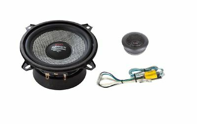 Audio System R 165 EM 165 mm 2-Wege EASY MOUNTING Compo System