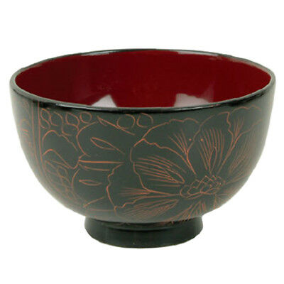 Thunder Group 45-2 Soup / Rice Bowl
