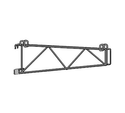 Metro SWD24BR Smartwall G3 Shelf Support