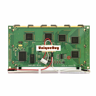 5.7inch for DMF50773NF-FW-ACL DMF50773NF-FW-ACF LCD Screen Display Panel Module
