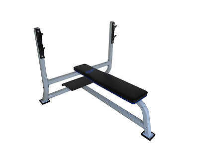 Olympic Bench Weight Lifting Bench