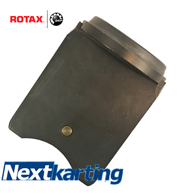 Rotax Max Carburettor Throttle Slide NEXTKARTING