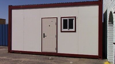 Tiny House One Bedroom With 2-Gas Stove Kitchenette/shower/toilet