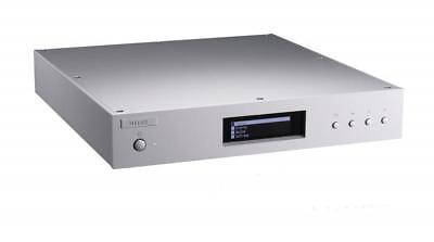 Melco N1ZH Network Music Player (Silver) 2 x 3 TB (New) 36 Month Warranty