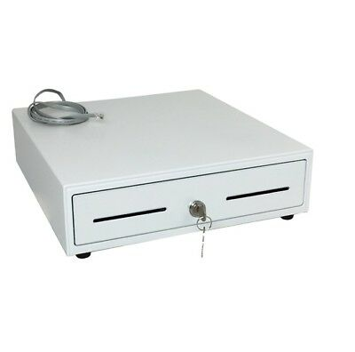 REGISTER APP CERTIFIED Cash Drawer 13""