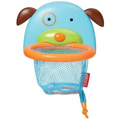 Skip Hop Zoo Bath Basketball Hoop - Dog