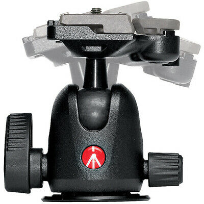 Manfrotto 494RC2 Mini Ball Head