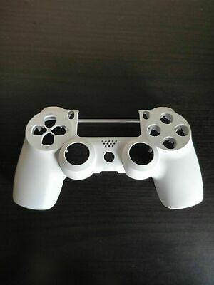 New Replacement Official Sony PS4 Slim/Pro Controller V2 Front & Full Shells