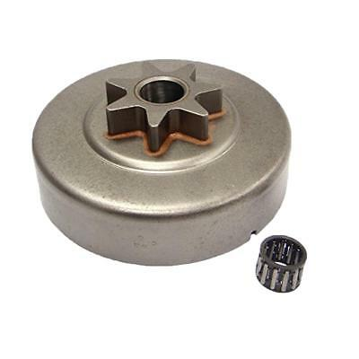 STIHL 029 034 036 039 MS290 MS310 MS390 Chainsaw, replace OEM 1125 640 2004