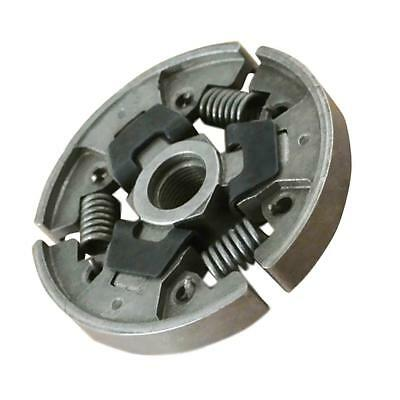 New Springs Pad Clutch Assembly F/ STIHL 029 034 039 MS290 MS310 MS340 MS390