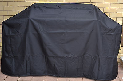 High Quality Heavy duty BBQ Cover X Large size Polyester 3 year warranty