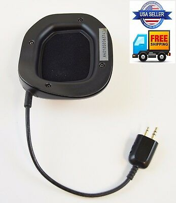 Astro A40 Rare MLG Headset Headphone Left speaker Xbox360 PS4 PS2 PS3 PS4