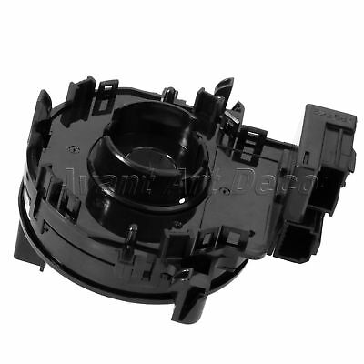 84306-52100 Spiral Cable Clock Spring Sub-Assy  Parts Fit For Toyota Yaris New