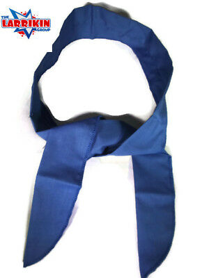 Ice Cool  Scarf Summer Body Neck Cooler Sport Work Neckband Keep In The Fridge!