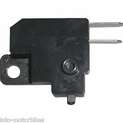Front Brake Light Switch Suzuki GSX 1400 K2 (1400cc) (2002)