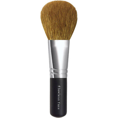 Bare Minerals Flawless Application Face Brush NEW 100% AUTHENTIC