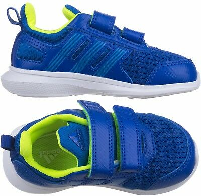 adidas infant dragon trainers
