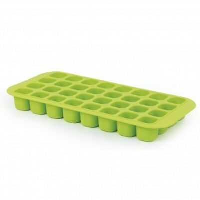 Pop Up Ice Tray- four colours to choose from. Pink, Blue, Orange and Green