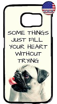 Cases, Covers & Skins Chihuahua Cute Dog Puppy Flip Phone Case Cover For Iphone Samsung Spare No Cost At Any Cost Cell Phones & Accessories