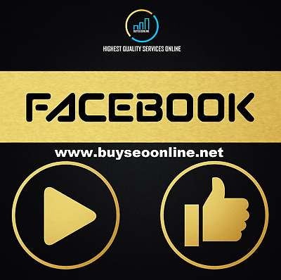 10000+ ( 10K ) Facebook-Page-Likes or Facebook-Followers or Facebook-Post-Likes