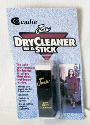 Janie Dry Cleaning