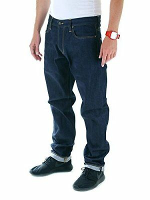 buy cheap huge selection of fashion TROUSERS CARHARTT LINCOLN SINGLE KNEE PANT (blue rigid) W31 ...