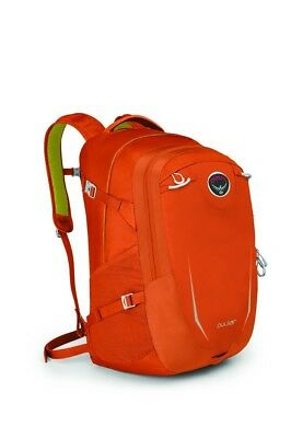 Osprey Pulsar 30L Daypack- Clearance- Free Postage