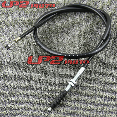 Clutch Cable Line for Honda CBR600 CBR600RR 2008-2016 / CBR600RR F5 2003-2006